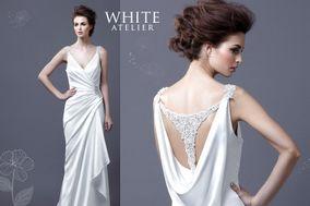 White Atelier