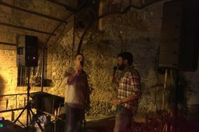 Rocatti Duo Musicale