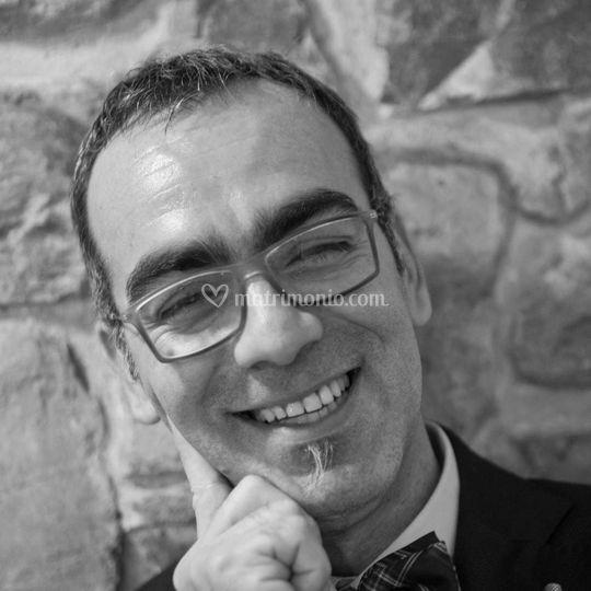 Francesco di F.Events