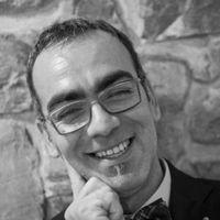 Francesco Confalonieri