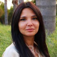 Claudia Lai