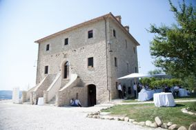 Palazzo Serre