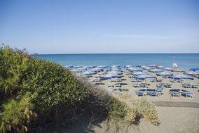 Park Hotel Marinetta****