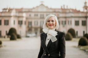Sonia Rizzatti Celebrante