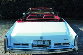 Cadillac Eldorado by Marco