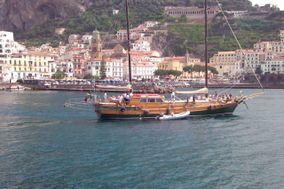 Amalficharter - Noleggio Barche
