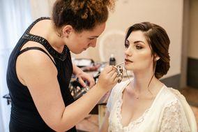 Francesca Scalera Makeup&Hair