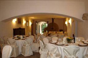 Franca Catering