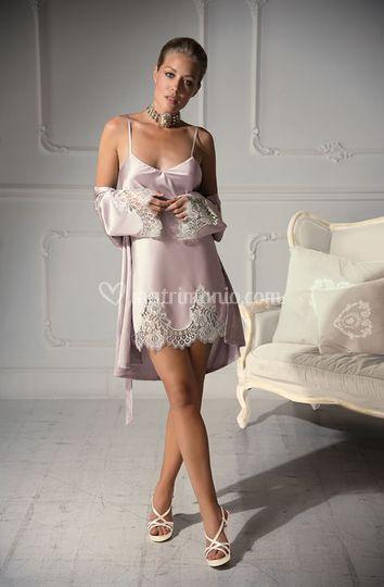 596acd9076 Ambra Lingerie. Elda Elegance. Galleria fotografica di Elda Elegance
