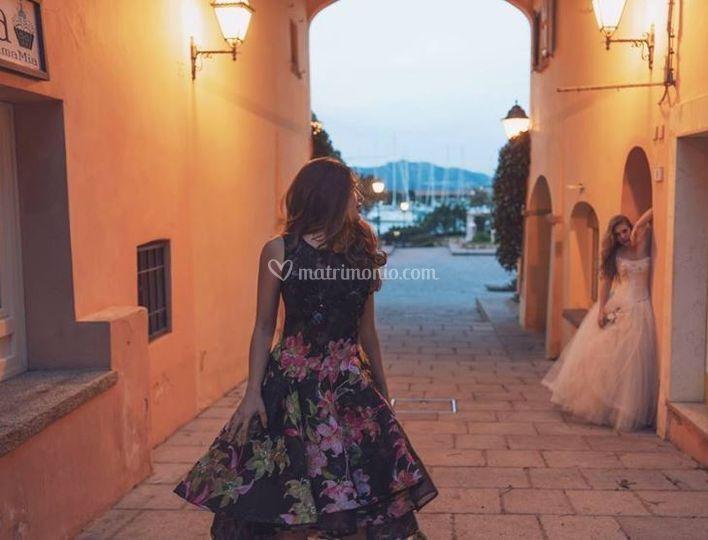 Cerimonia - Ambrosio Sposi
