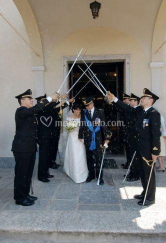 Ideale per matrimonio