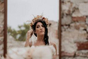 PG make up di Paola Giancola
