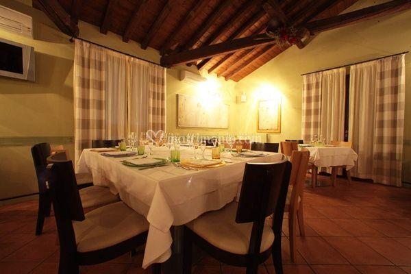 Sala Leonardo