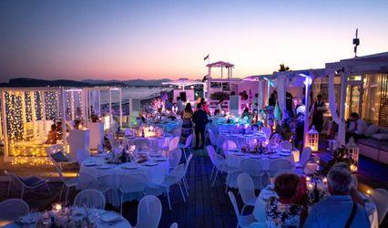 Lux Sardinia