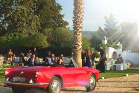 Puglia Rent Classica