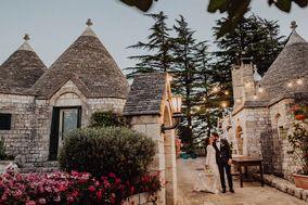 CLuxury Weddings & Events