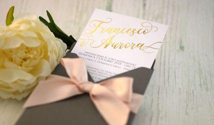 Fantasia di Carta by Graphic addicted