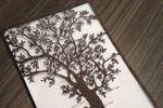 Partecipazione Tree of Life