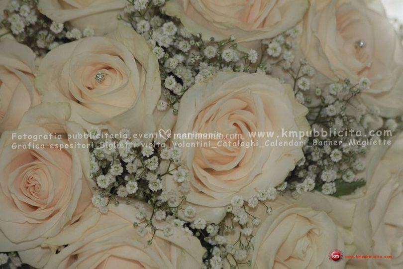 Il tuo bouquet