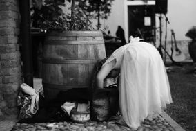 Emanuele Scicolone Photographer