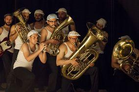 Musicanti di San Crispino