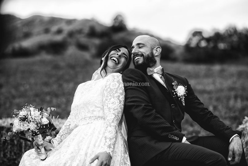 Matrimonio Bologna