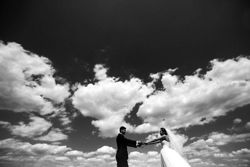 Denis Rabiti Photography