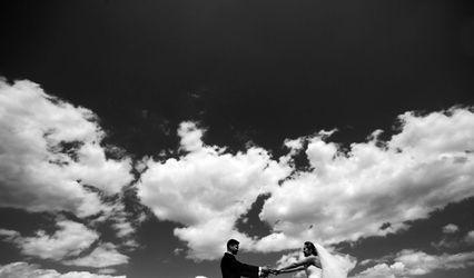Denis Rabiti Photography 1