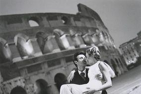 Monti Luciano Fotografo
