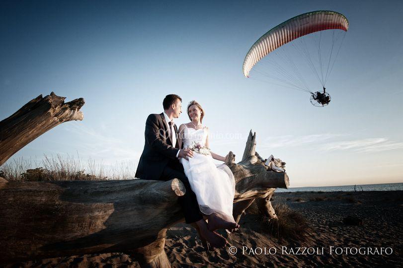 Paolo Razzoli Fotografo