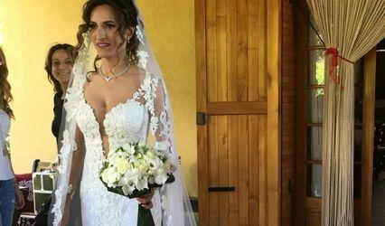 Mazzeo Spose