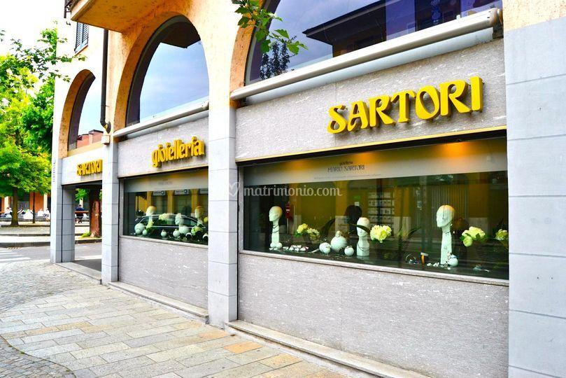 Promozioni di gioielleria mario sartori - Sartori tappeti rovigo ...