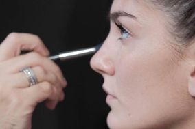 Makeup StudioPomigliano
