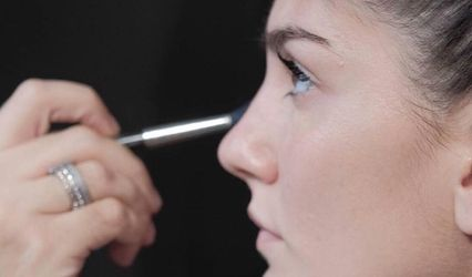 Makeup StudioPomigliano 1