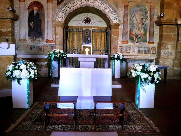 San Nicola Agrigento