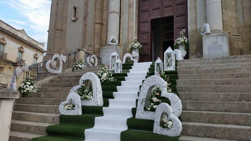 Sant. Crocifisso Siculiana