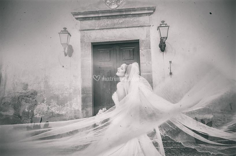 Fotostudio La Grassa