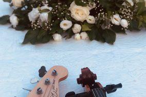 Wedmusic
