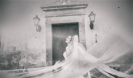 Fotostudio La Grassa 1