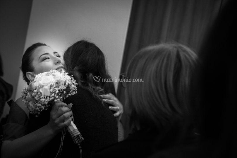 Silvia Corona Fotografia