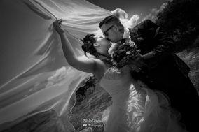 Silvia Corona Photography