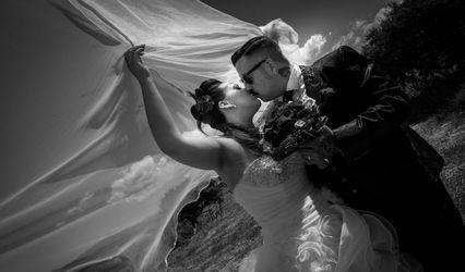 G.L Weddings