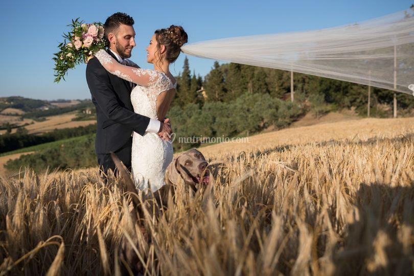 Weddingkeystudio