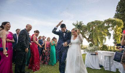 Weddingkeystudio 2