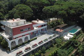 Villa Mambrini