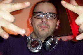 XenemyX dj and Ciocciati Band