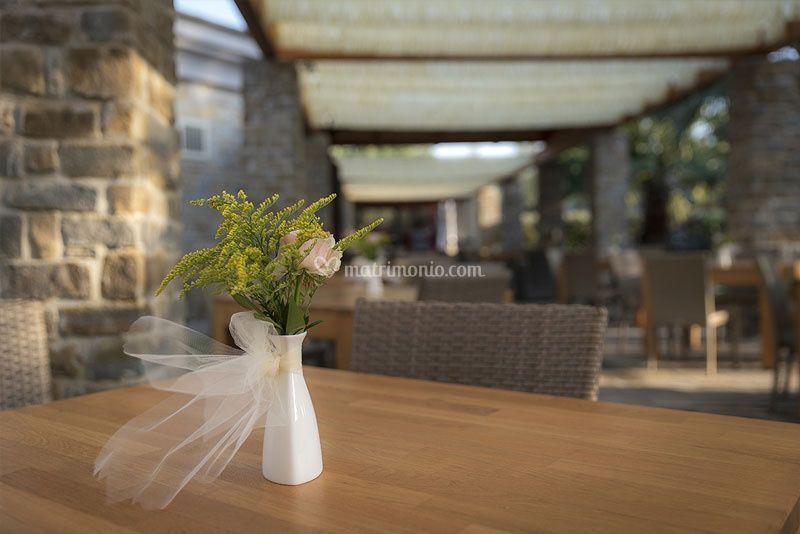Matrimonio Spiaggia Isola Verde : Isola verde restaurant