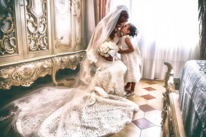 Royal Photo Di Luigi Latelli