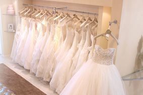 Simona Bridal Stylist e Personal Shopper