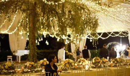 Luana Aloi Weddings & Events